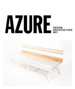 Azure Best of IDS West 2015 Fog Bench