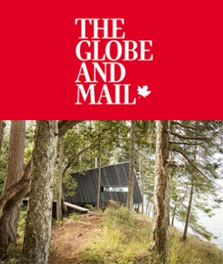 Globe and Mail, Valdes