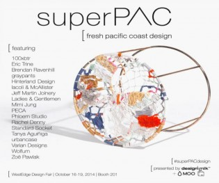 Super Pac