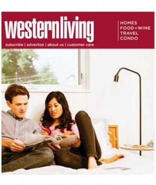 Western Living